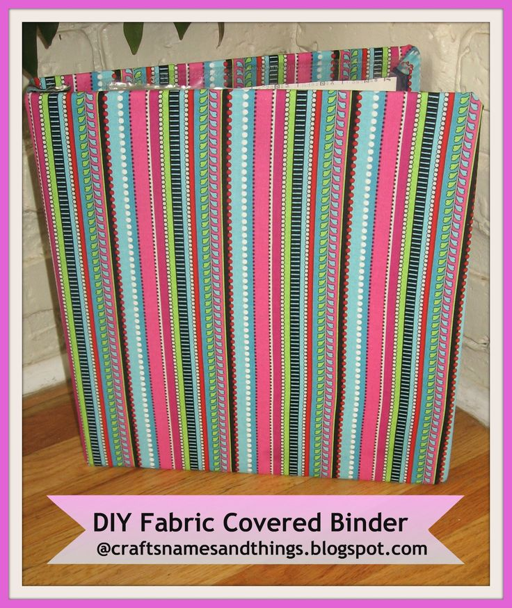 Best 25 Best Ideas About Decorate Binder On Pinterest This Month