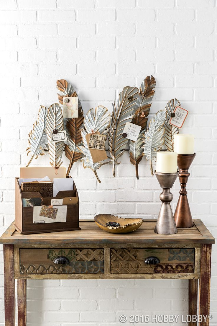 Best 1000 Images About Home Decor On Pinterest Clock This Month