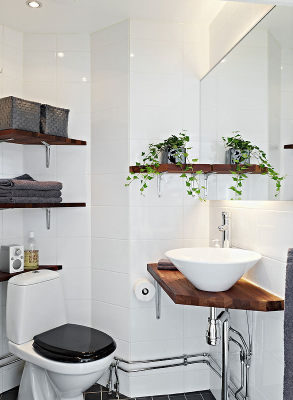Best 12 Best 1 2 Bathroom Decorating Ideas Images On Pinterest This Month