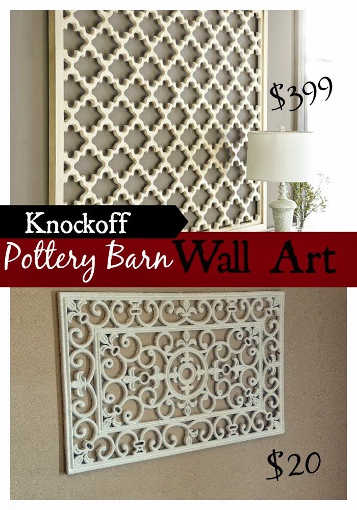 Best 25 Best Ideas About Cheap Wall Decor On Pinterest Cheap This Month