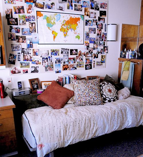 Best 1000 Ideas About Dorm Room Walls On Pinterest Hippie This Month