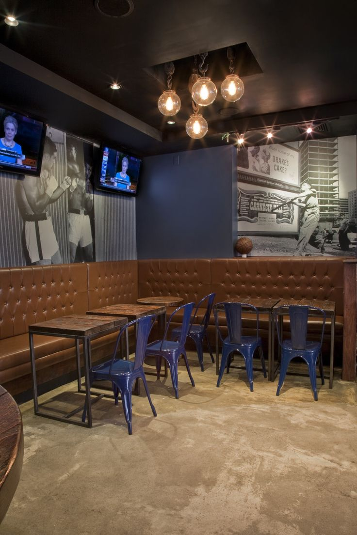 Best 25 Best Ideas About Sports Bar Decor On Pinterest Bar This Month