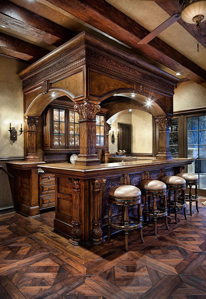 Best 25 Best Ideas About Cigar Room On Pinterest Cigar This Month