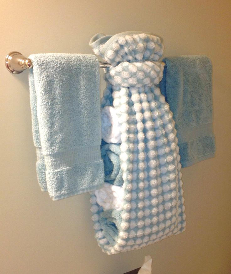Best 25 Best Ideas About Towel Display On Pinterest This Month