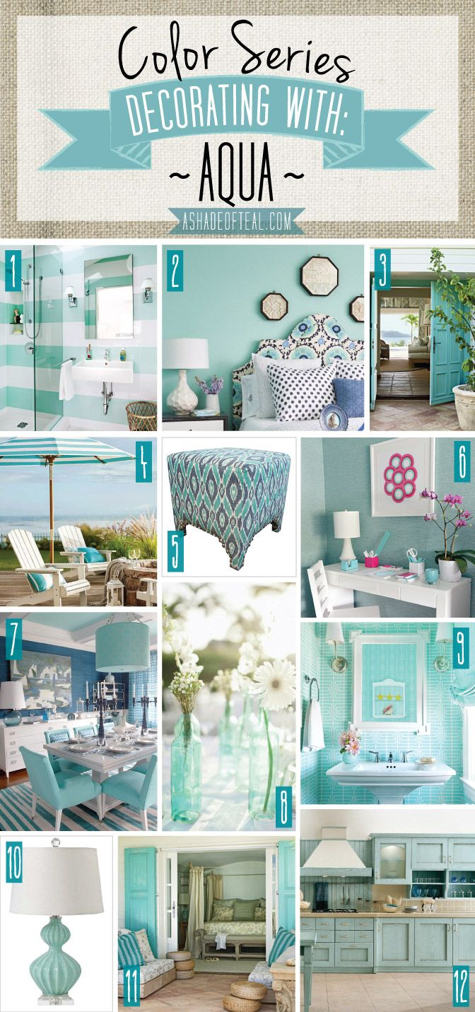 Best 25 Best Ideas About Aqua Blue Bedrooms On Pinterest This Month