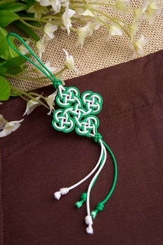 Best 17 Best Images About Celtic Knot Tying On Pinterest This Month