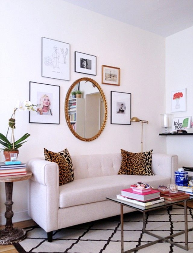 Best 1000 Ideas About Small Apartment Decorating On Pinterest This Month
