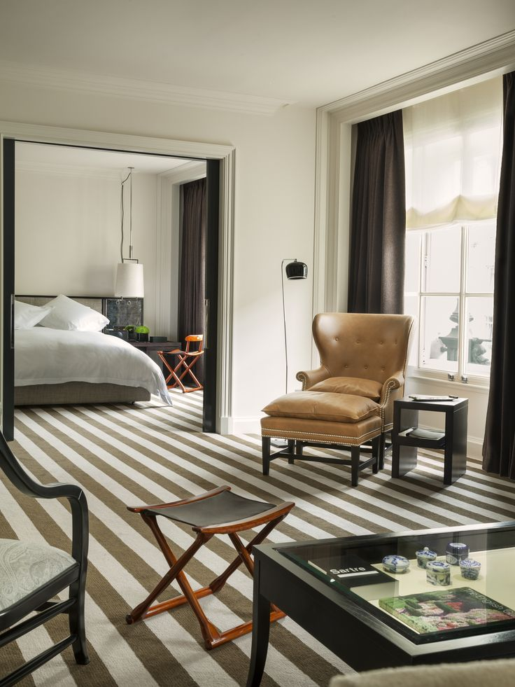 Best 17 Best Ideas About Hotel Bedroom Decor On Pinterest This Month