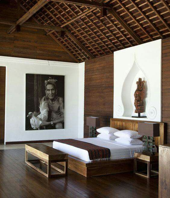 Best 25 Best Ideas About Indonesian Decor On Pinterest This Month