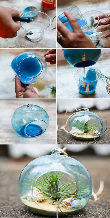Best 25 Best Ideas About Seashell Crafts Kids On Pinterest This Month