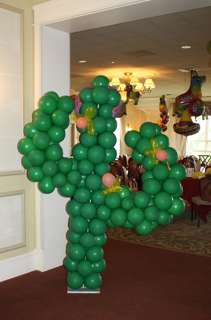 Best 1000 Images About Party Ideas Diy Balloon Decorations This Month