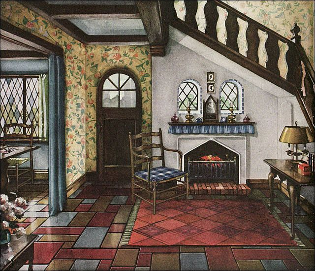 Best 1000 Ideas About 1930S Home Decor On Pinterest 1930S This Month