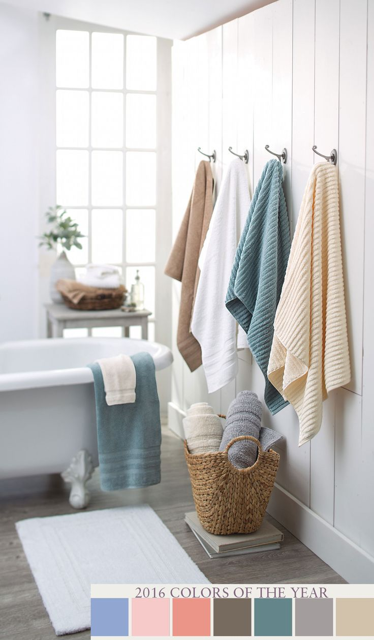Best 1000 Ideas About Decorative Bathroom Towels On Pinterest This Month
