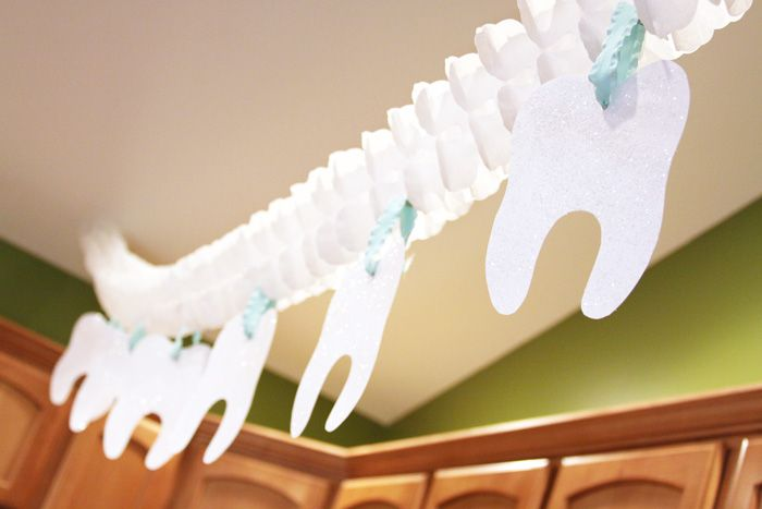 Best 17 Best Images About Dental Decor On Pinterest Office This Month