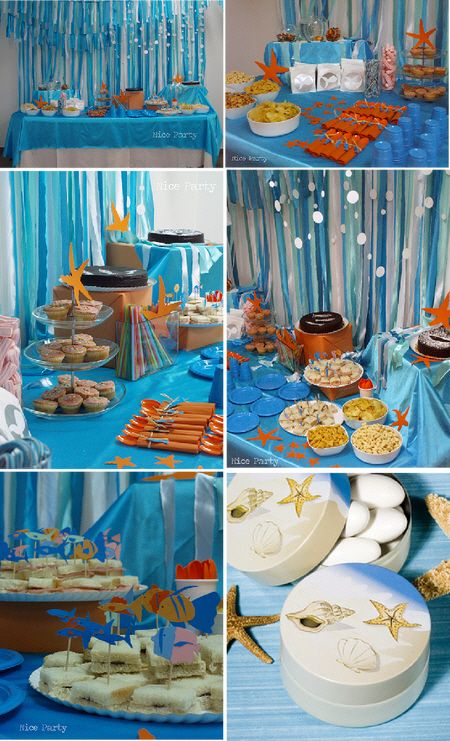 Best 90 Best Images About Beach Party On Pinterest Parties This Month