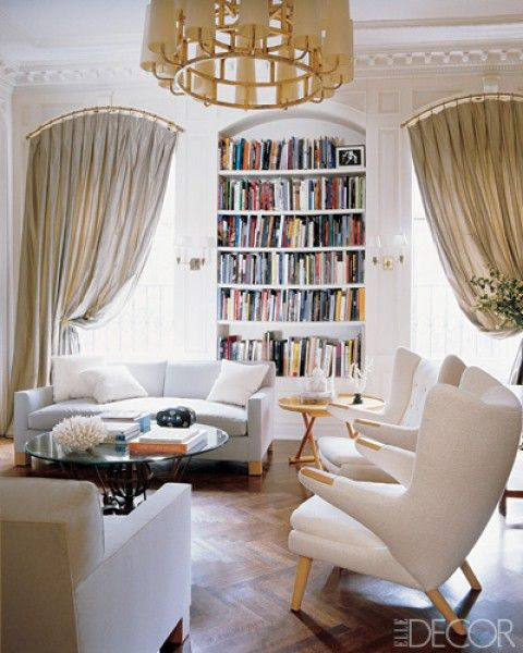 Best 69 Best Images About Arched Window Ideas On Pinterest This Month