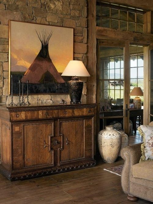 Best 25 Best Ideas About Western Decor On Pinterest Rustic This Month