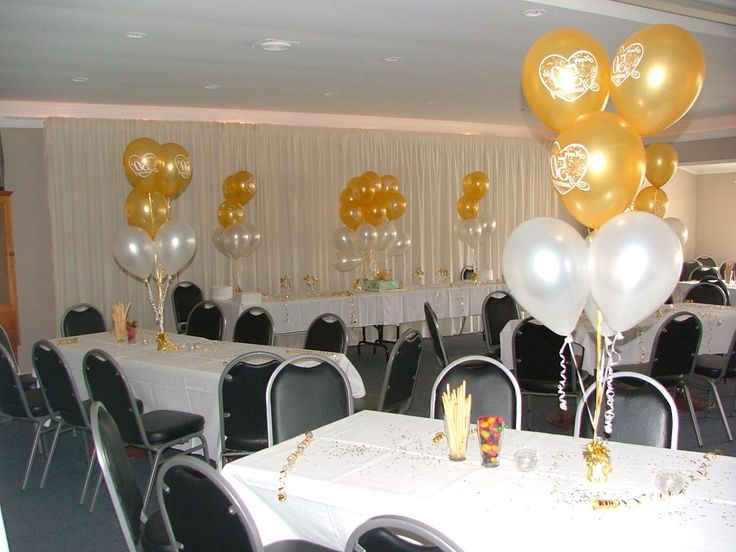 Best 1000 Ideas About Anniversary Centerpieces On Pinterest This Month