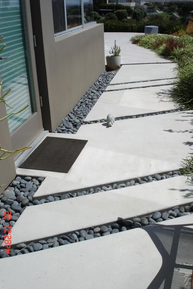 Best 25 Best Ideas About Concrete Driveways On Pinterest Diy This Month