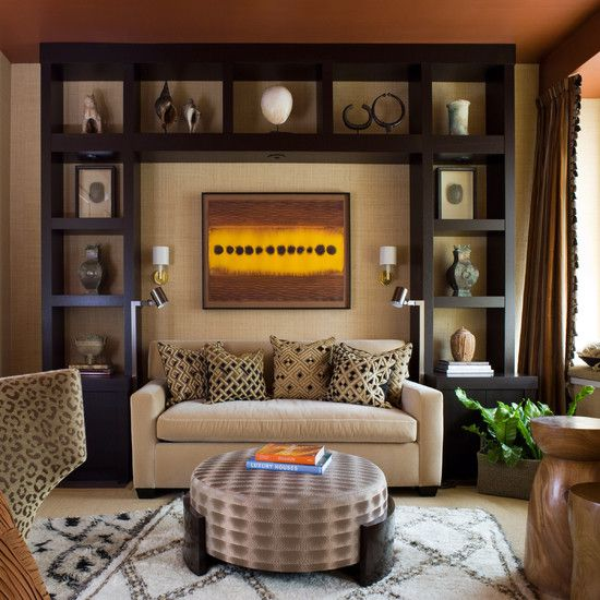 Best 25 Best Ideas About Small Den On Pinterest Small Den This Month