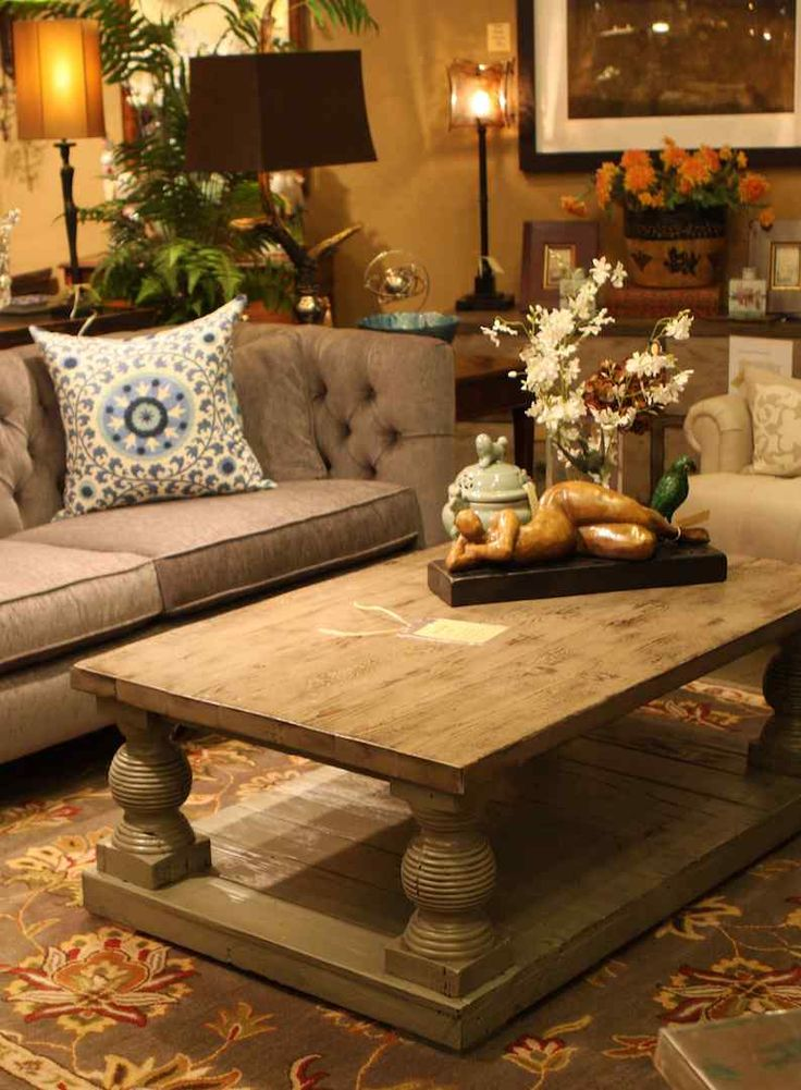 Best 17 Best Images About Buddhafresh I Coffee Table Decor On This Month