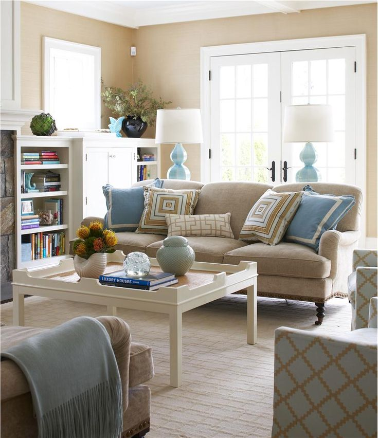 Best 25 Best Ideas About Taupe Sofa On Pinterest Taupe Rooms This Month