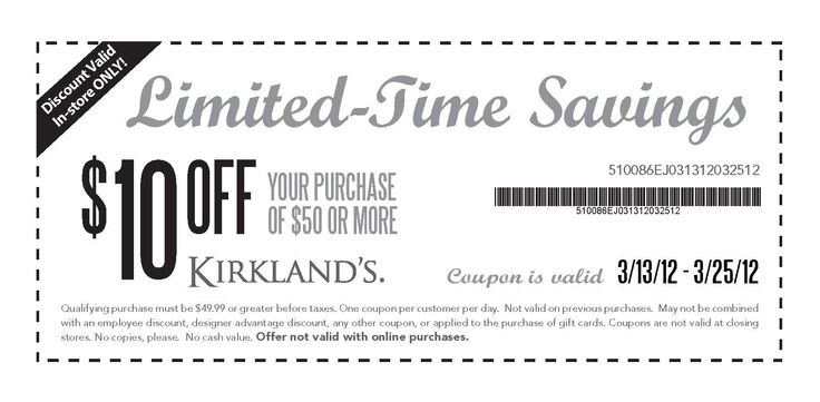 Best 1000 Images About Kirklands Coupons On Pinterest Shops This Month
