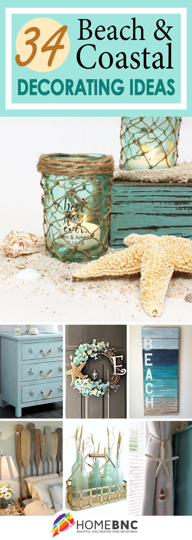 Best 20 Beach Apartments Ideas On Pinterest This Month