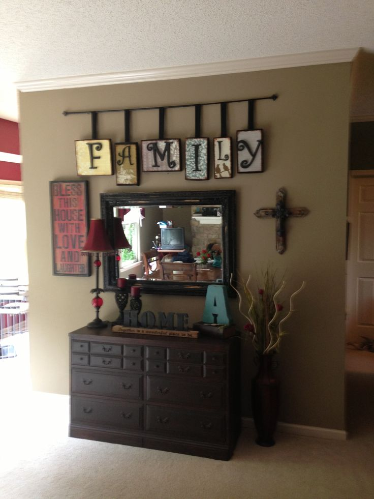 Best 786 Best Images About Hobby Lobby On Pinterest Tim Holtz This Month