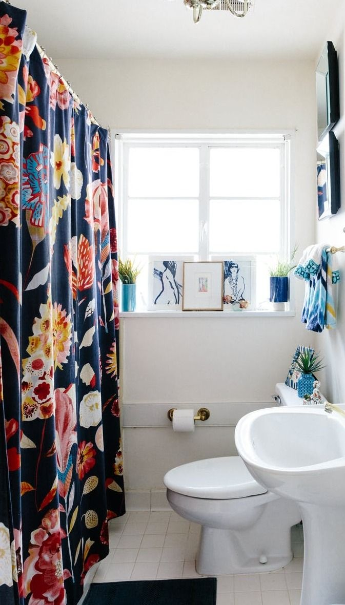 Best 25 Best Rental Bathroom Ideas On Pinterest Small Rental This Month