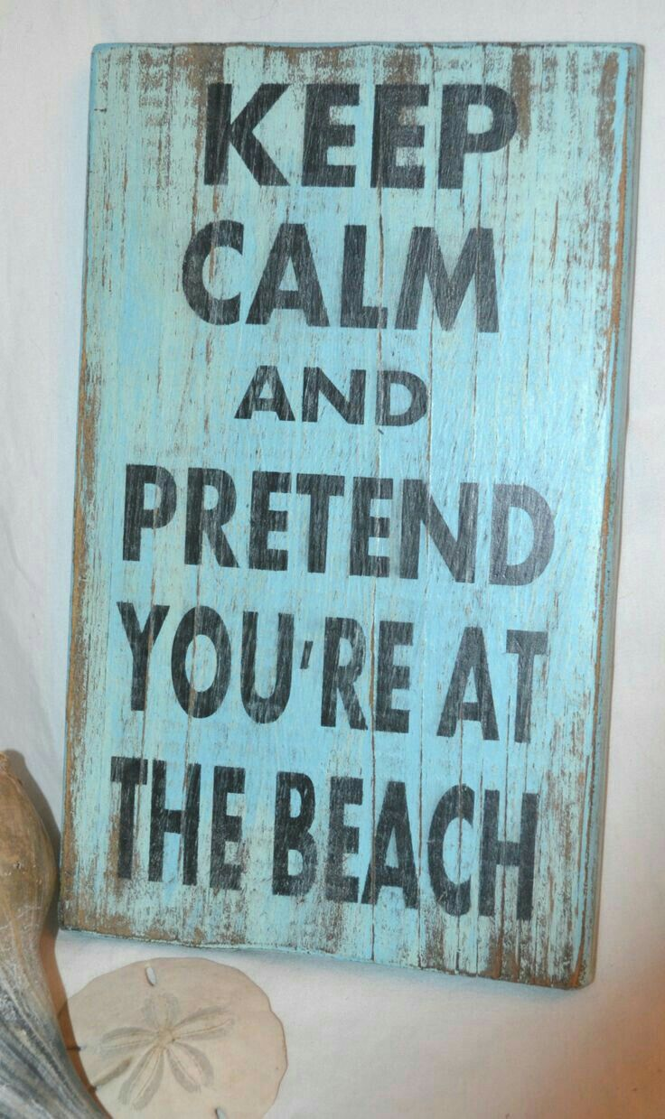 Best 17 Best Ideas About Beach Signs On Pinterest Beach This Month