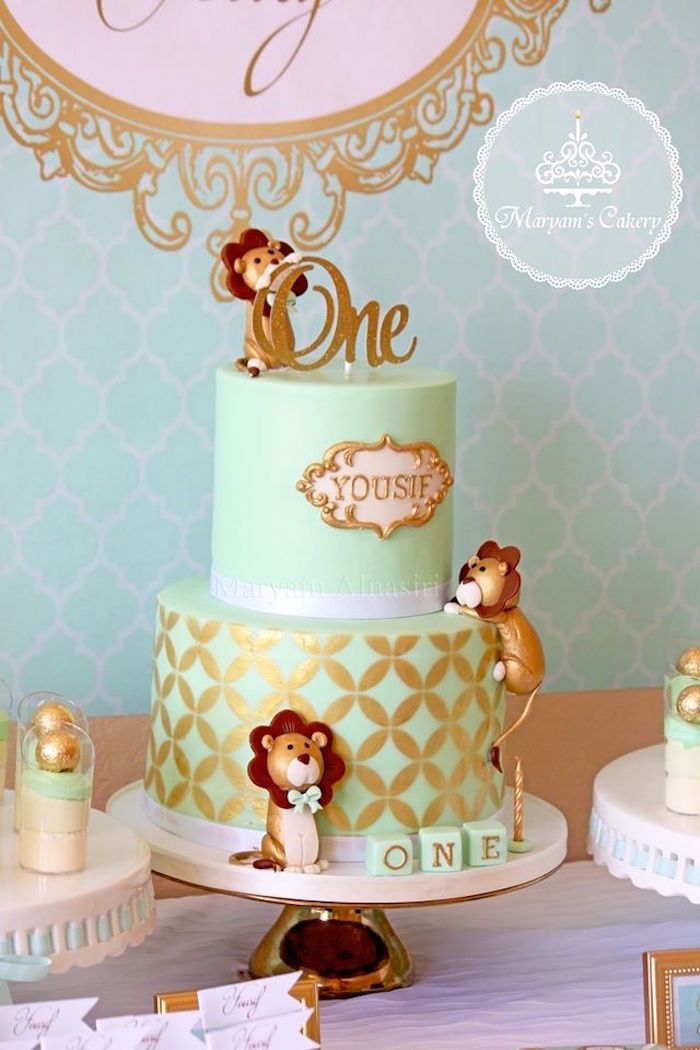 Best 25 Best Ideas About Lion Birthday Cakes On Pinterest This Month