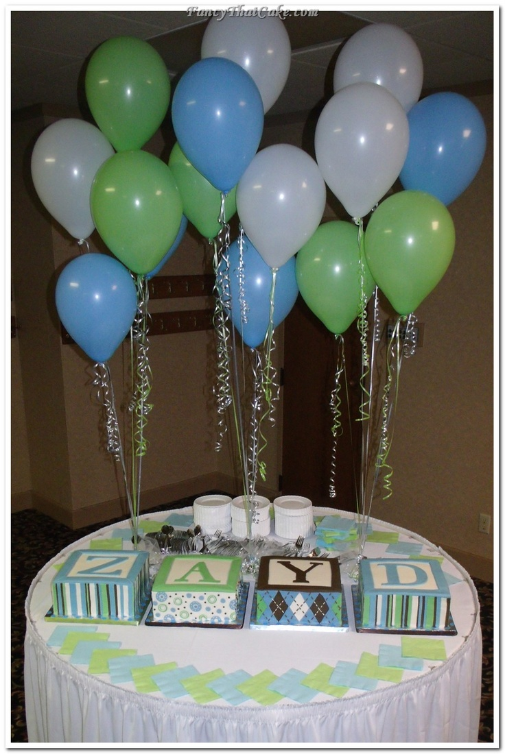 Best 205 Best Beautiful Baby Showers Images On Pinterest This Month