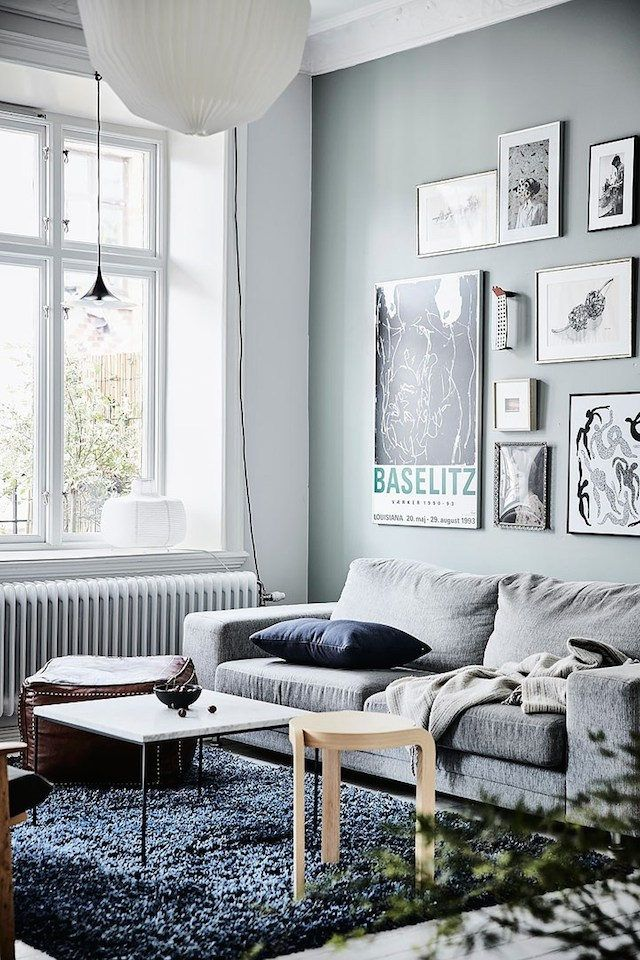 Best 1000 Ideas About Blue Home Decor On Pinterest Shades Of This Month