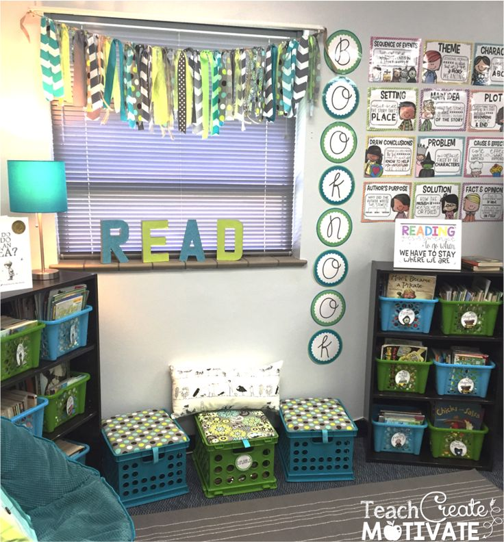 Best 25 Best Ideas About Cheap Classroom Decorations On This Month