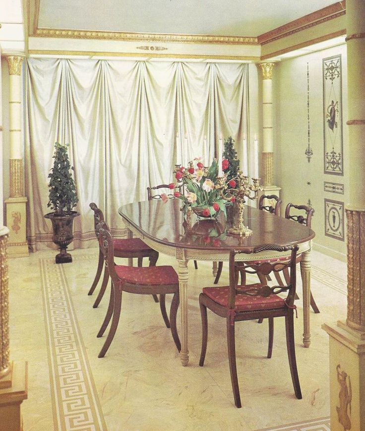 Best 17 Best Images About Interior 1960S On Pinterest 1960S This Month