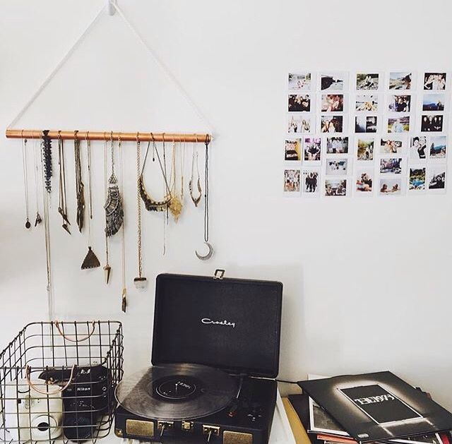 Best 25 Best Ideas About Hipster Rooms On Pinterest Hipster This Month