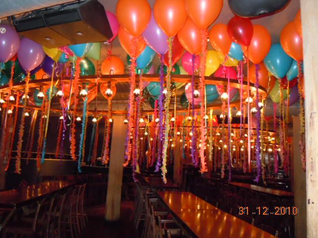 Best 1000 Ideas About Corporate Events Decor On Pinterest This Month