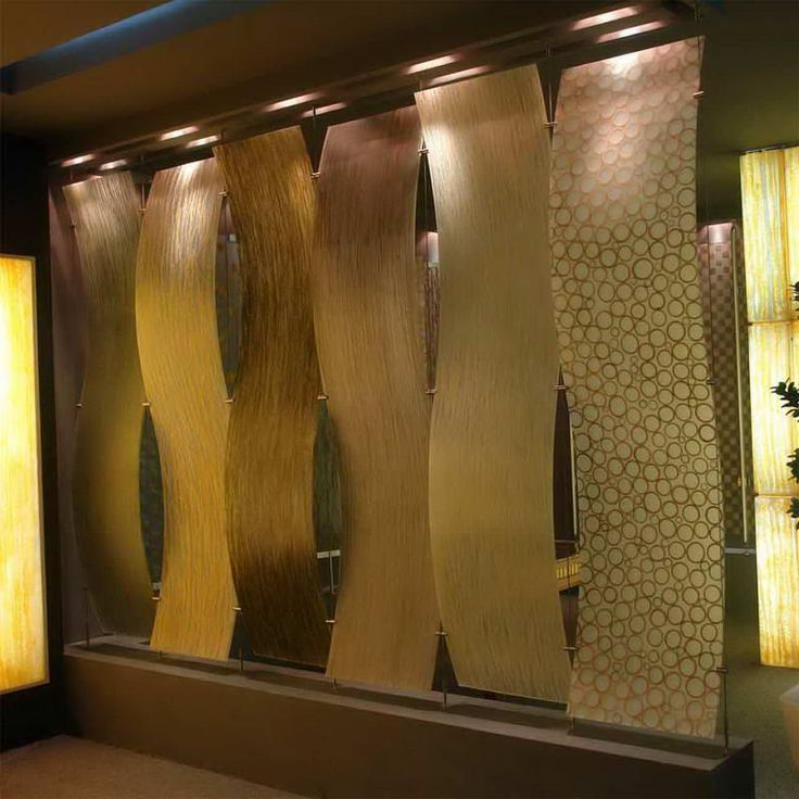 Best Amazing Design With Acrylic Wall Panels Decoration This Month