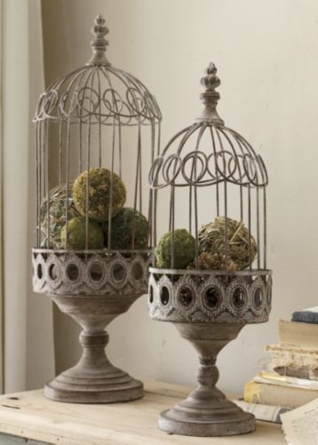 Best Top 25 Best Birdcage Decor Ideas On Pinterest Bird Cage This Month