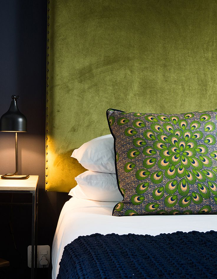 Best 25 Best Ideas About Green Bedroom Walls On Pinterest This Month