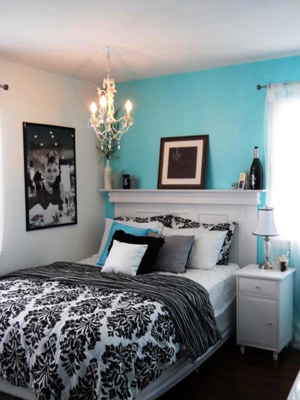 Best 25 Best Ideas About Teal Bedrooms On Pinterest Teal This Month