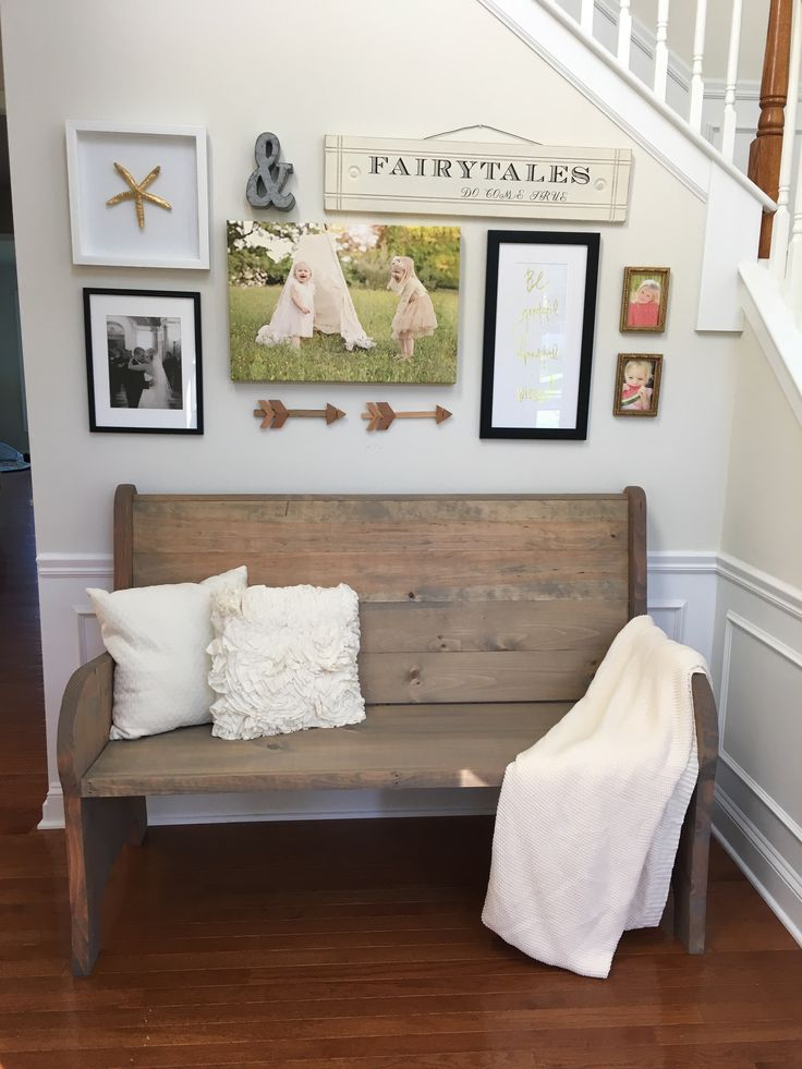 Best 25 Best Ideas About Foyer Bench On Pinterest Entry This Month