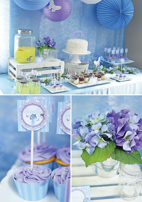 Best 17 Best Ideas About 70Th Birthday Parties On Pinterest This Month