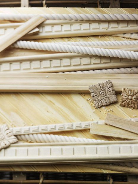 Best 1000 Ideas About Wood Molding On Pinterest Entry Wall This Month
