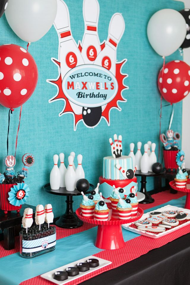 Best 25 Best Ideas About Retro Party On Pinterest Retro This Month