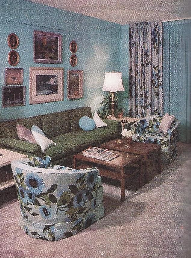 Best 1000 Ideas About 1960S Decor On Pinterest 1960S Kitchen This Month