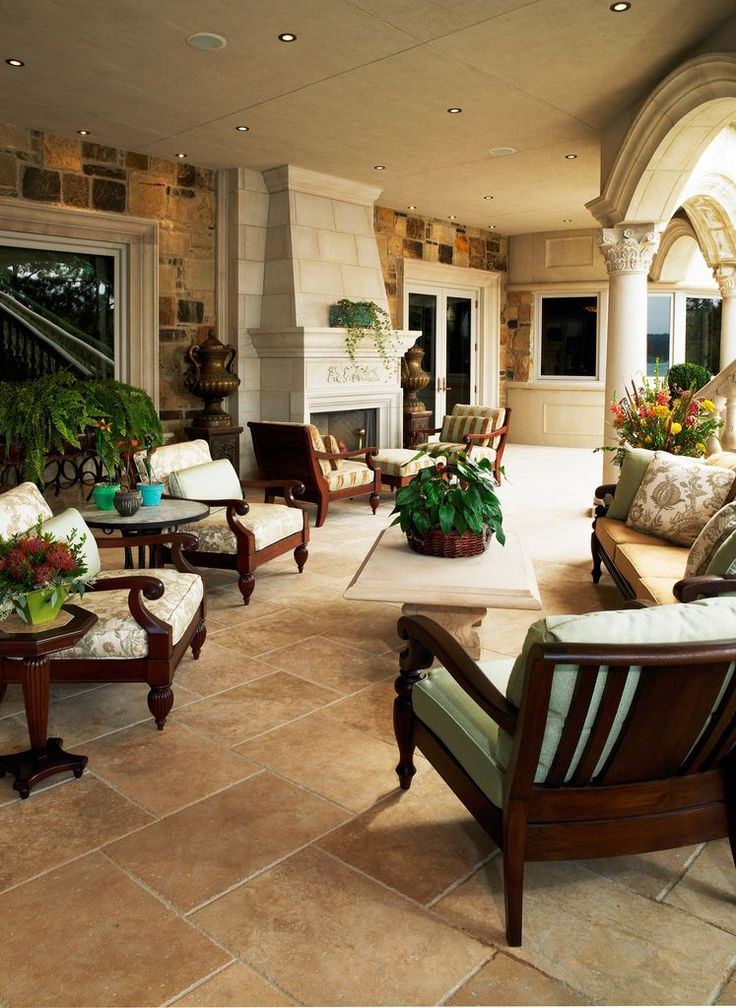 Best 25 Best Ideas About Tropical Living Rooms On Pinterest This Month