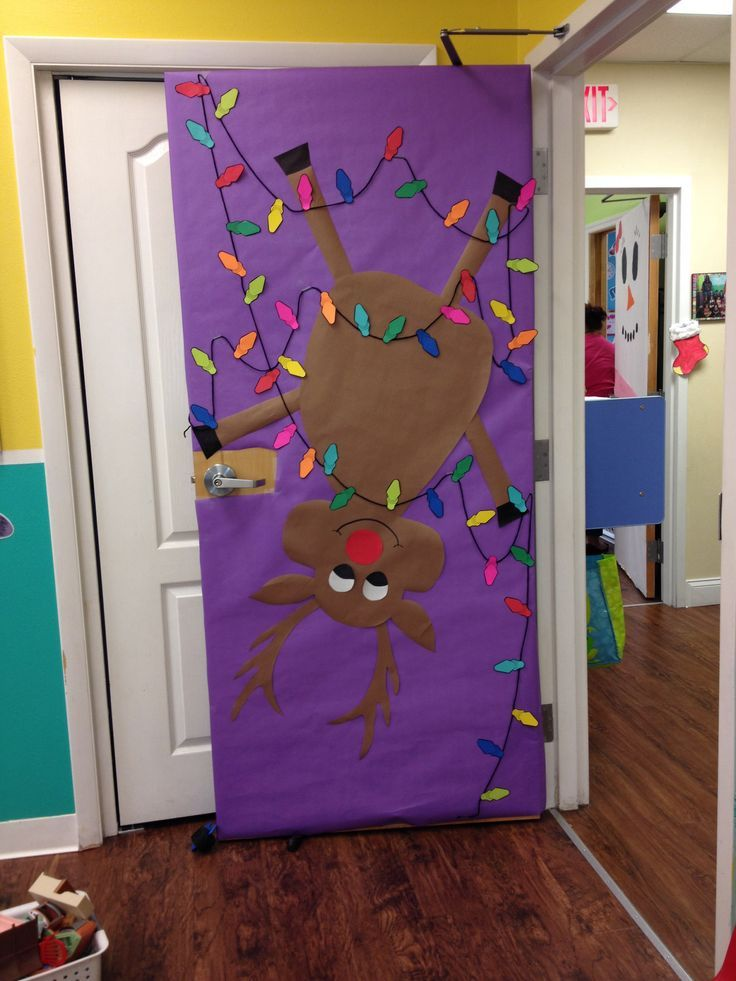 Best 17 Best Ideas About Preschool Door On Pinterest This Month