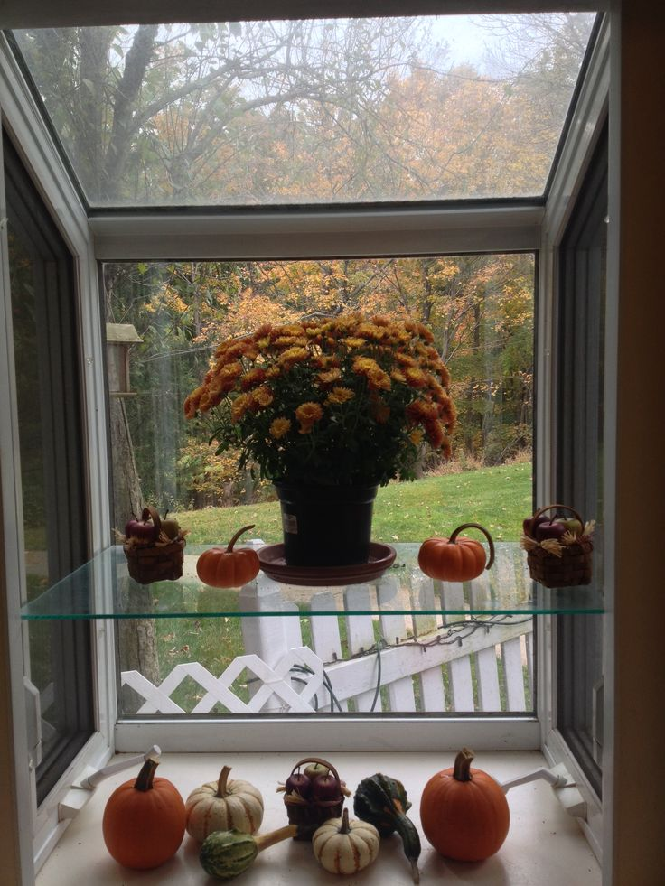 Best 38 Best Images About Fall Kitchen Decor Ideas On Pinterest This Month